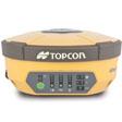 GNSS приемник Topcon Hiper II