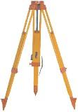 Штатив деревянный тяжелый ATS-2