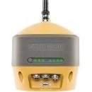 GNSS приемник Topcon Hiper HR