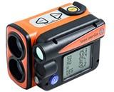 Высотомер Haglof Vertex Laser GEO