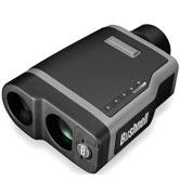 Лазерные дальномеры LTI Elite 1500