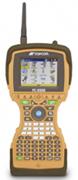 Полевой контроллер Topcon FC-2500