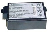 FC-25A battery
